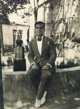 f92b3-federico_garcia_lorca_1927