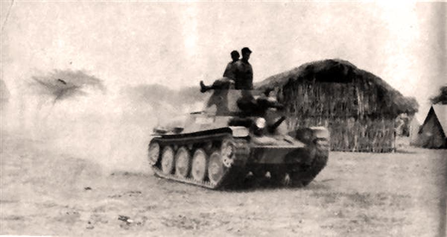 Tanques_Peruanos_en_Ecuador_1941